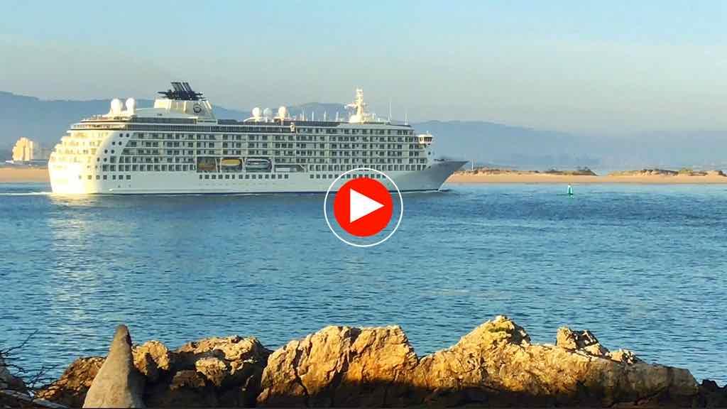 crucero-bahia-santander-video