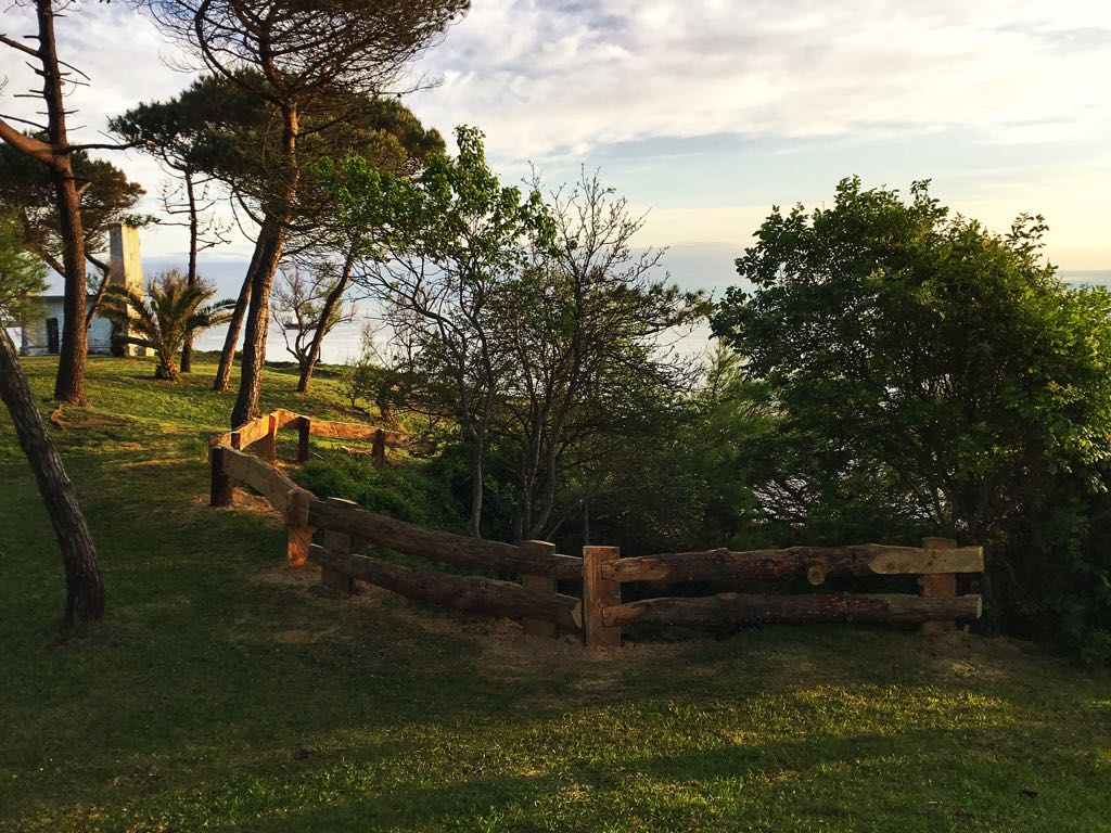 magdalena-vallado