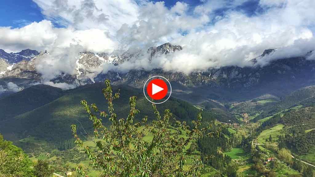 picos-europa-video