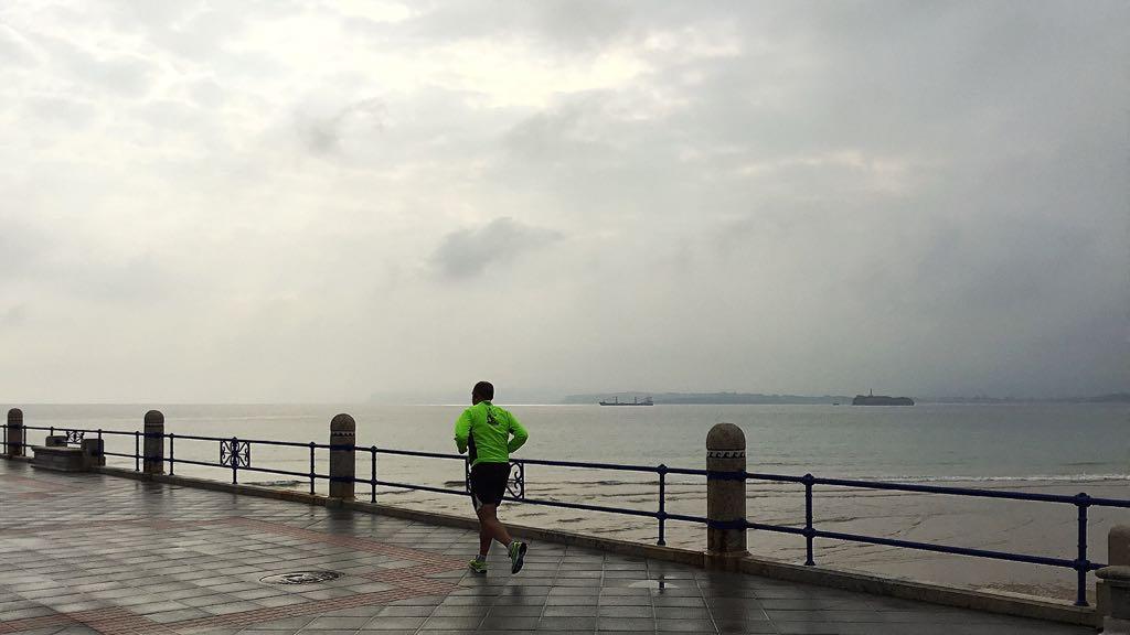 running-sardinero