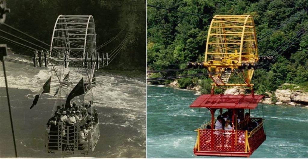 transbordador-niagara