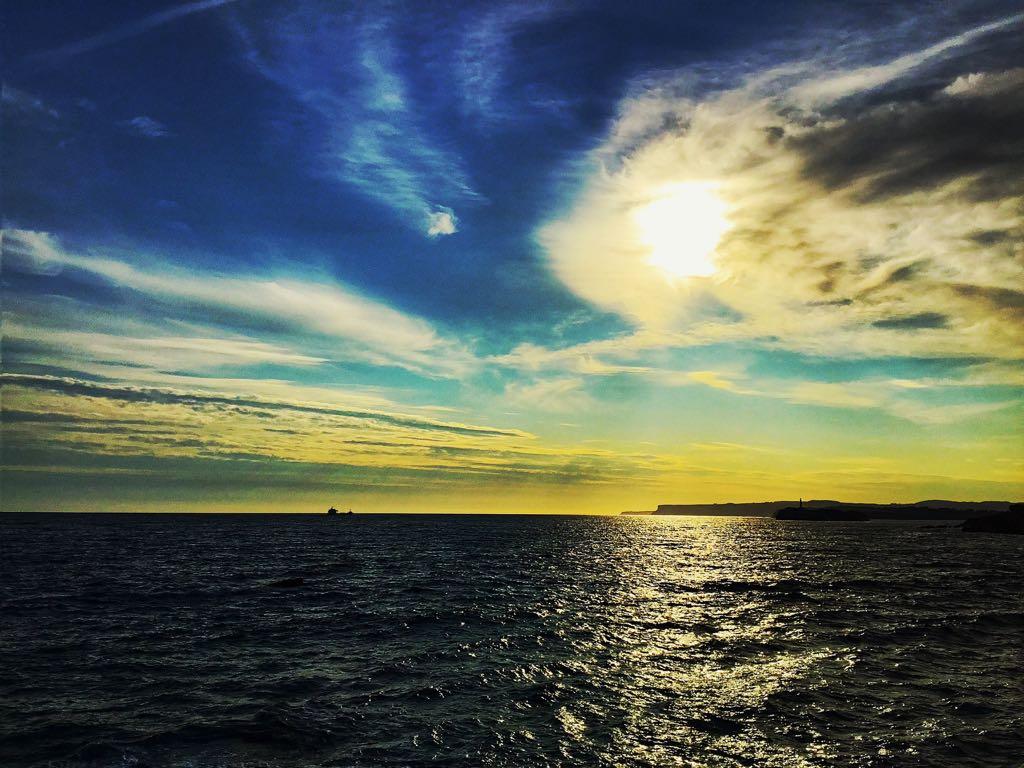 viento-cantabrico-sardinero