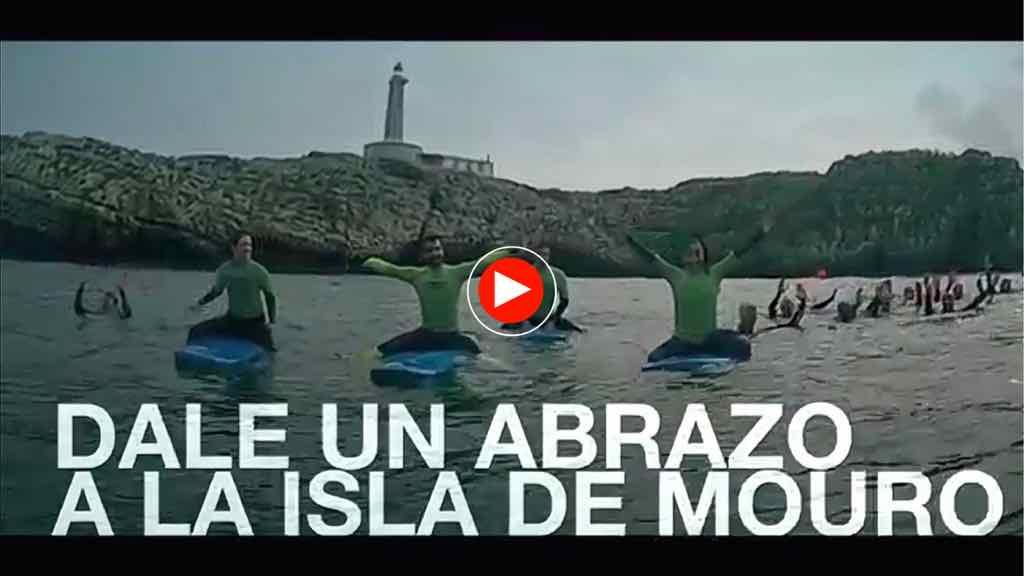 abrazo-isla-mouro-video