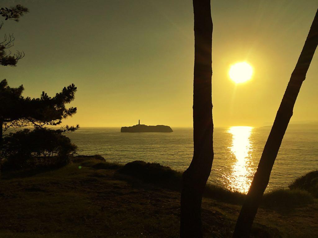 amanecer-mouro-sol-santander