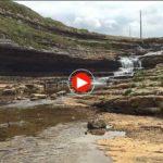 Paseando por Cantabria: El Bolao