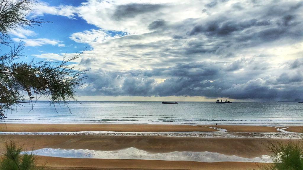 buque-sardinero-santander