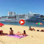 La vida en Santander: El paraíso de El Puntal