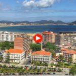 Paseando por Cantabria: Laredo