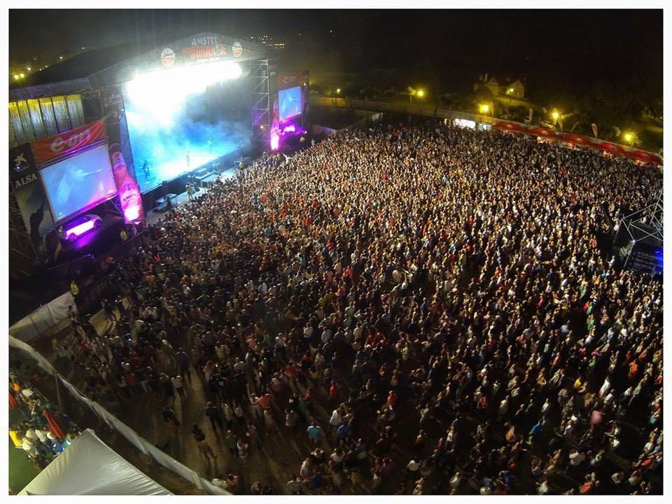 musica-en-grande-escenario