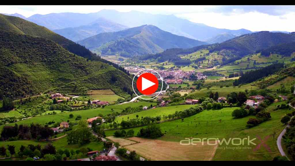 potes-video