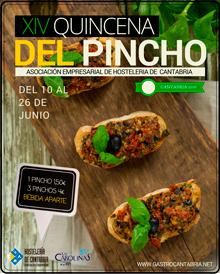 quincena-pincho-hosteleria-cantabria