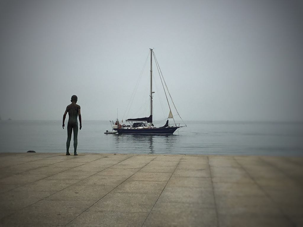 raquero-velero-bahia-niebla