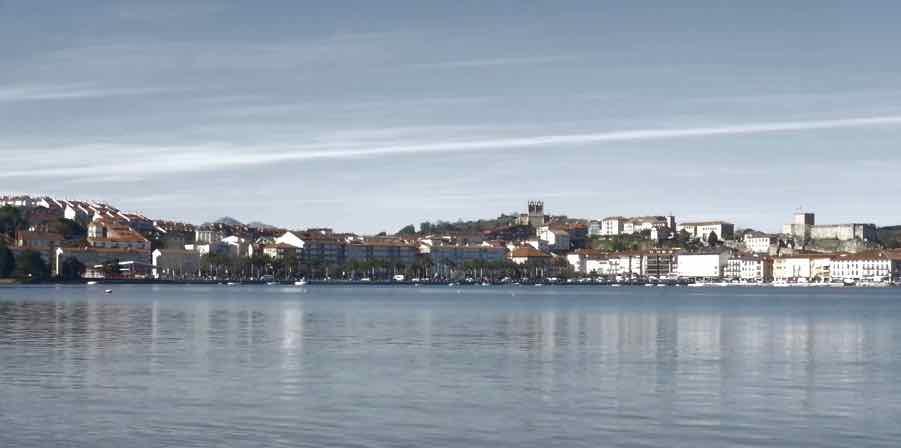 san-vicente-barquera