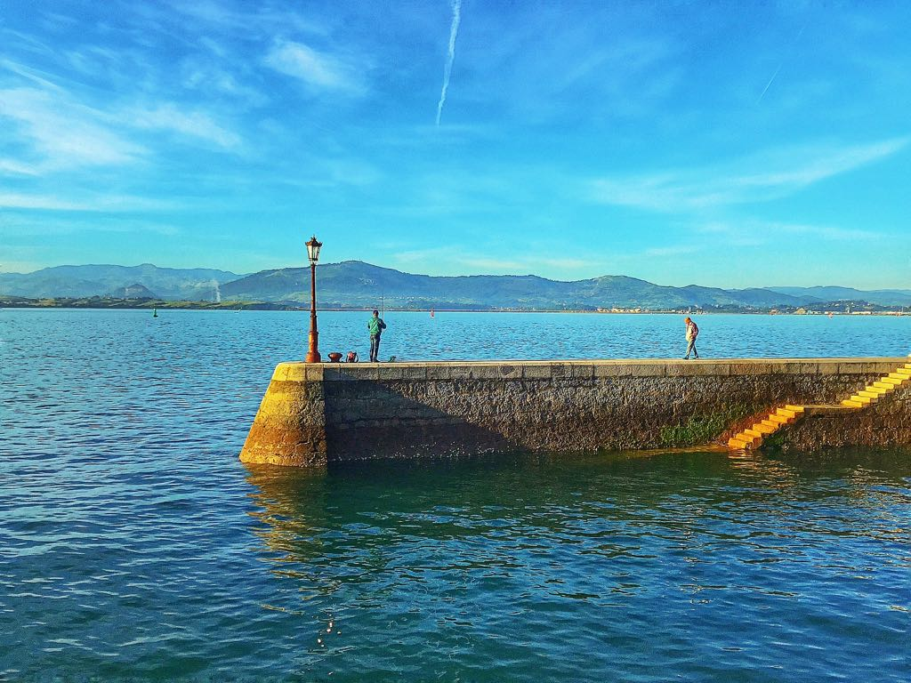 santander-bahia-pescador