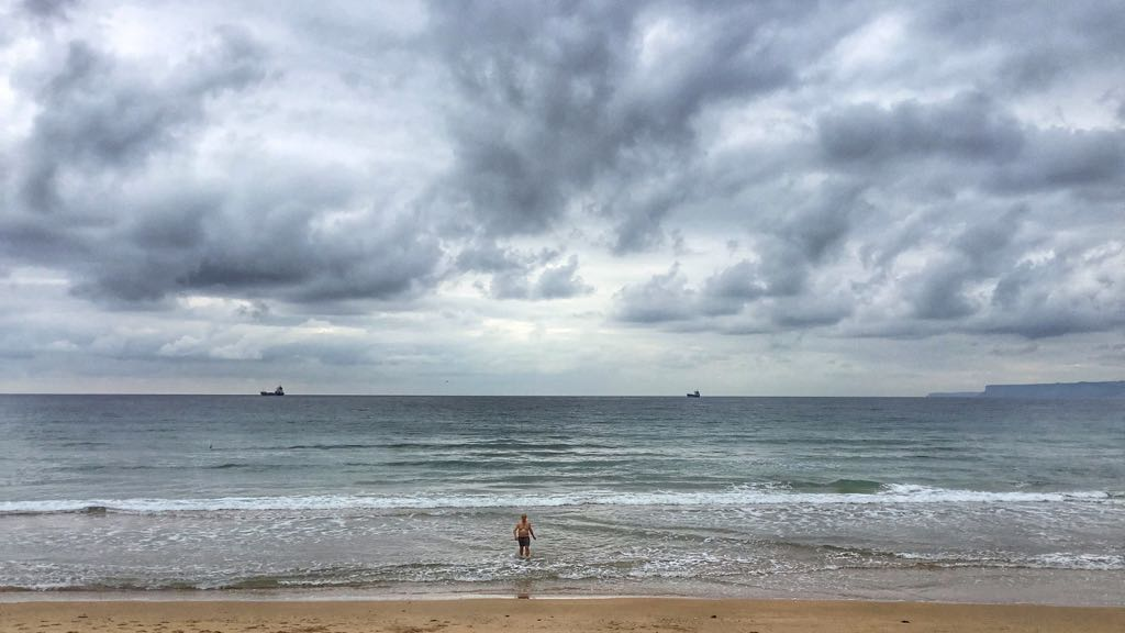 sardinero-santander-nublado