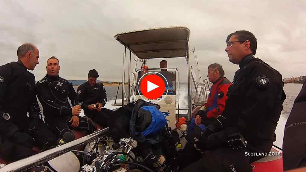 video-buceo