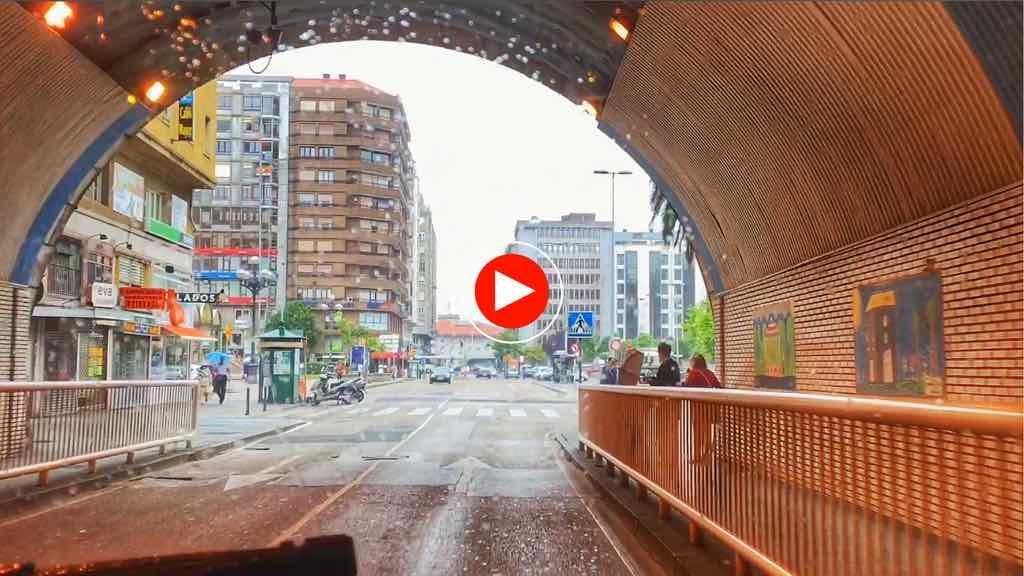 bus-video