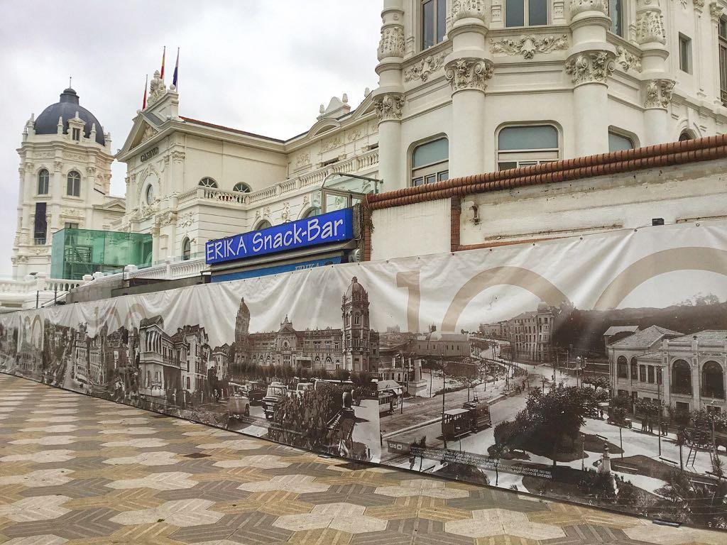 casino-centenario