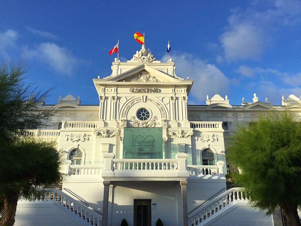 casino-sardinero-centenario