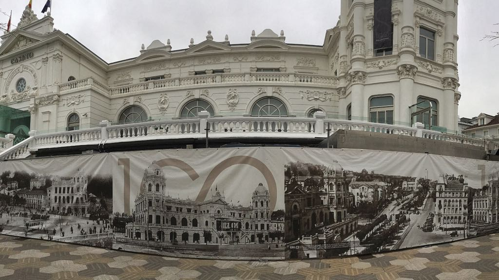 centenario-casino