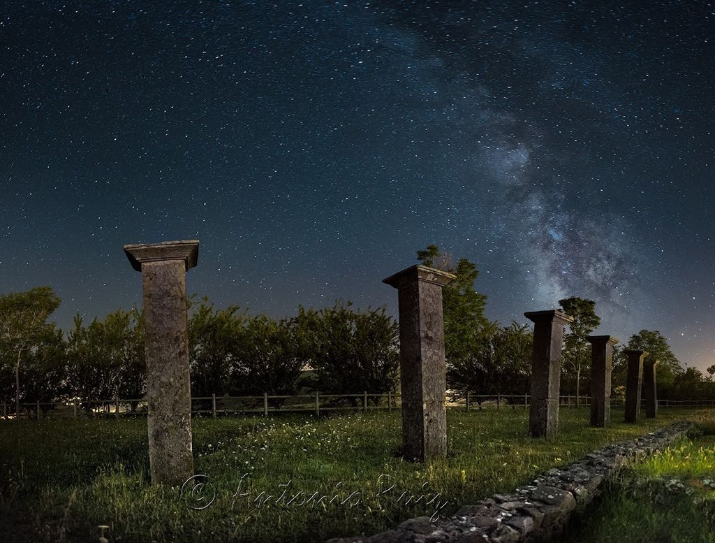 juliobriga-nocturno-antonio-ruiz