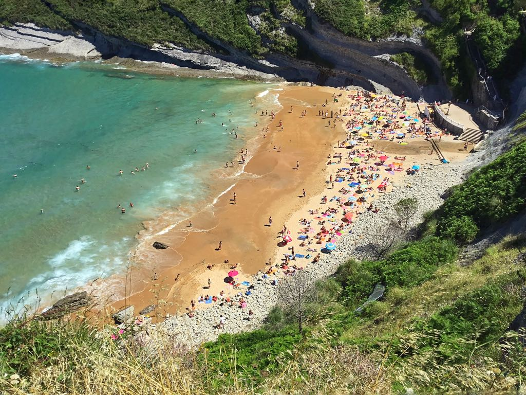 matalenas-playa-verano