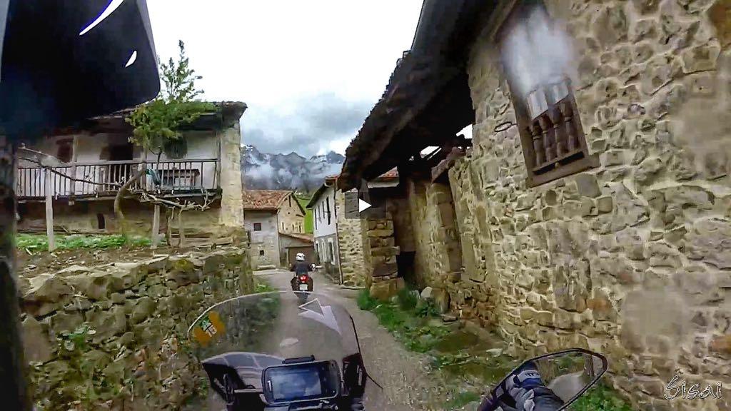 motos-picos-video