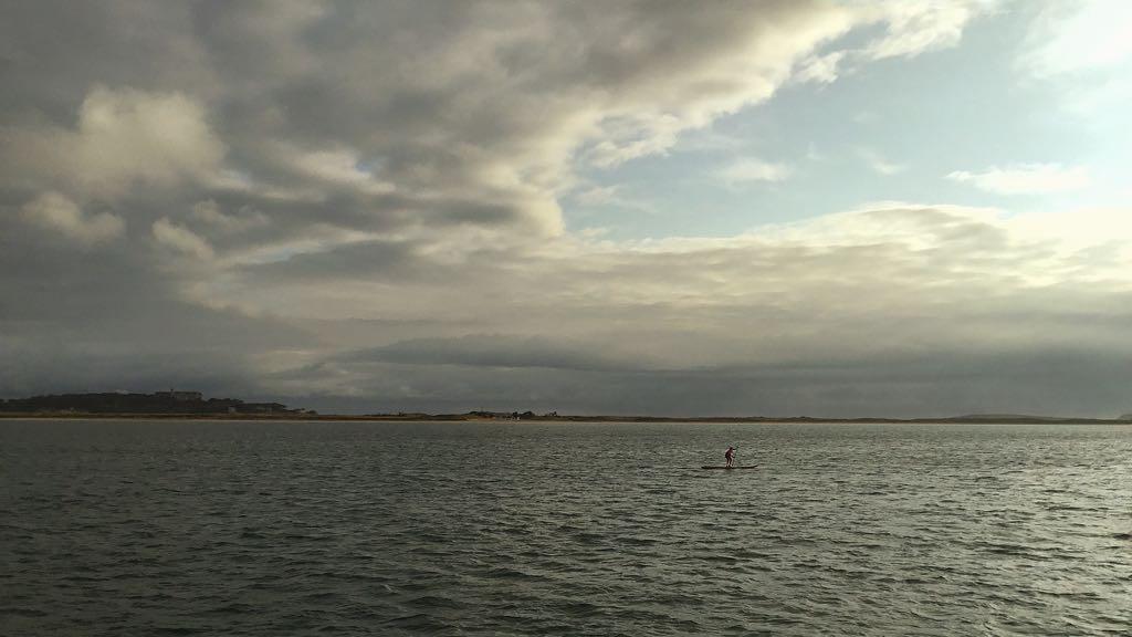 padle-surf-bahia-santander
