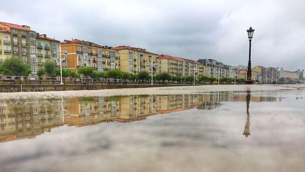 paseo-pereda-lluvia