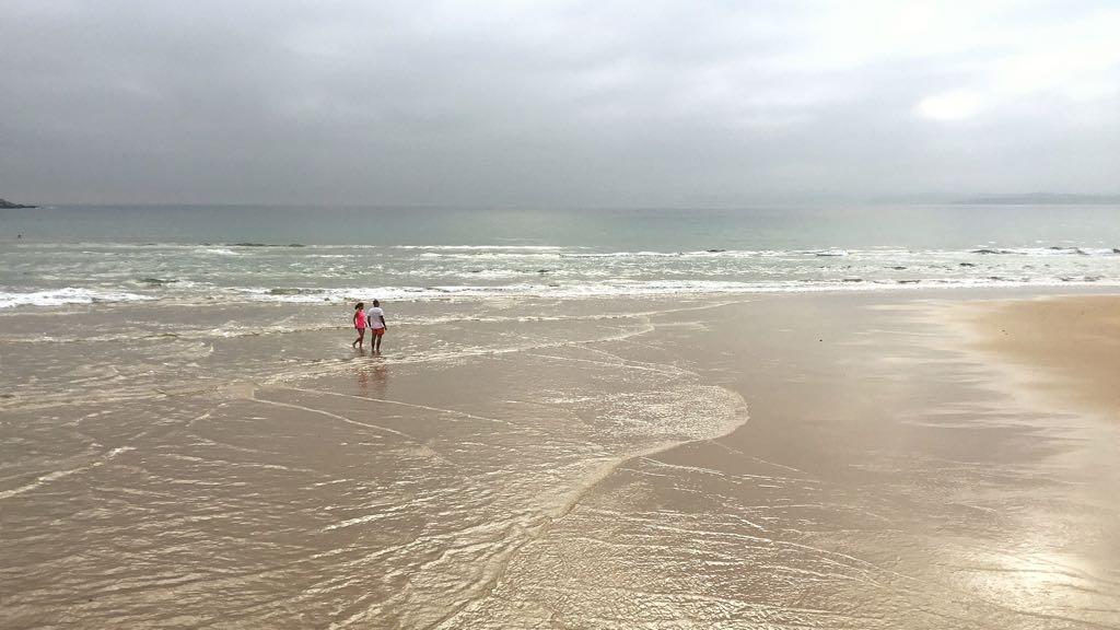 paseo-sardinero-nublado