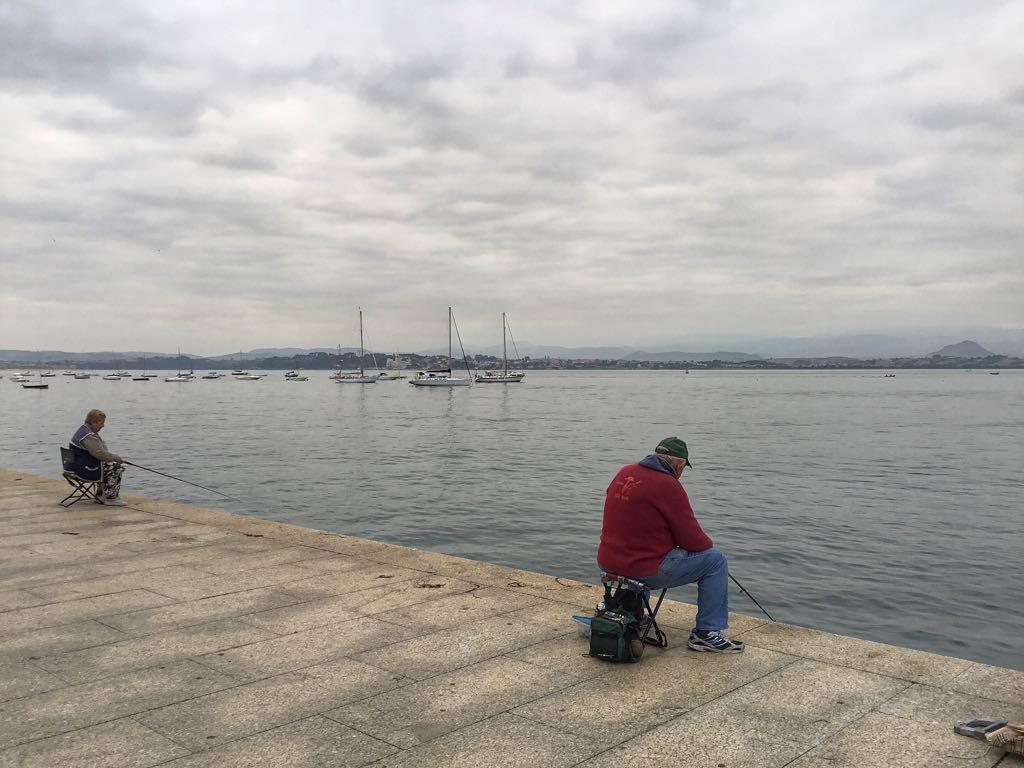 pesca-maganos