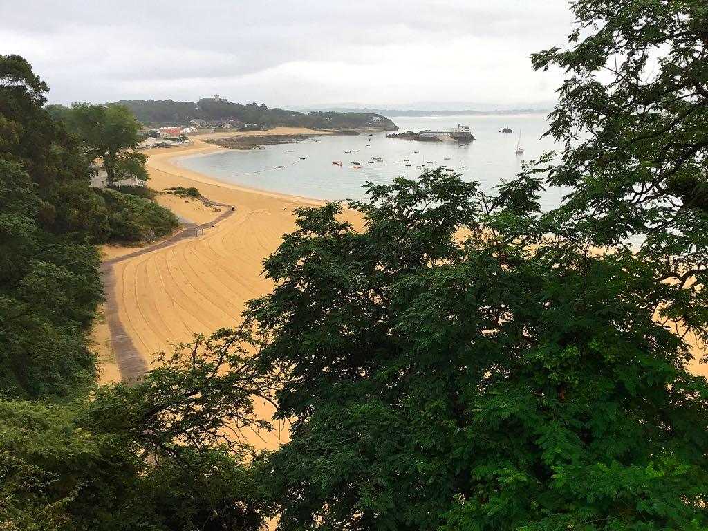 playa-selva-santander