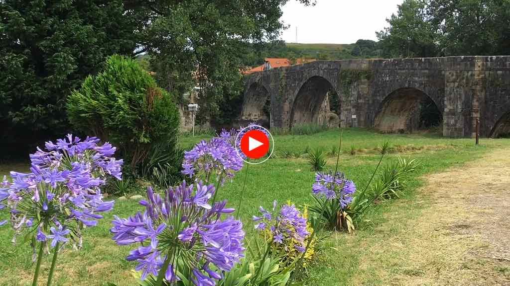 puente-oruna-video
