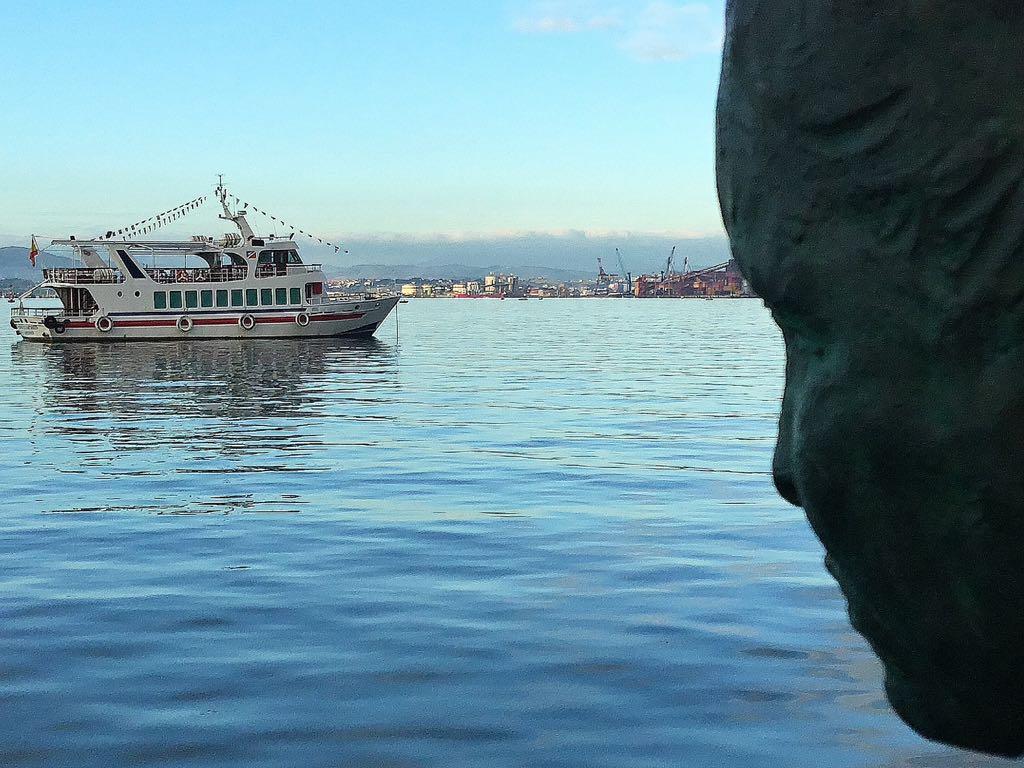raquero-barco-bahia
