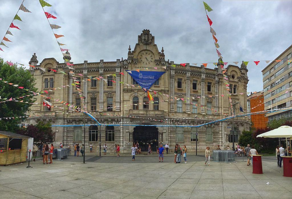 santander-ayuntamiento-fiestas