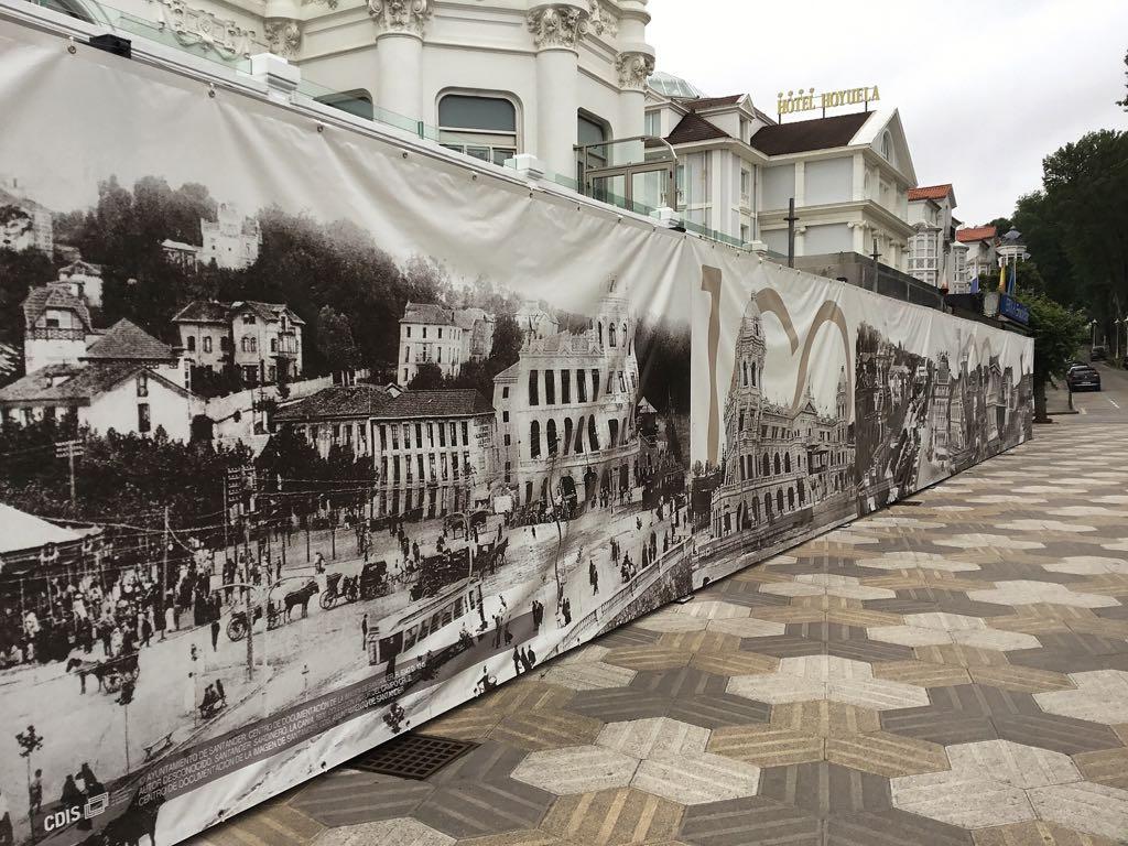 santander-centenario-casino