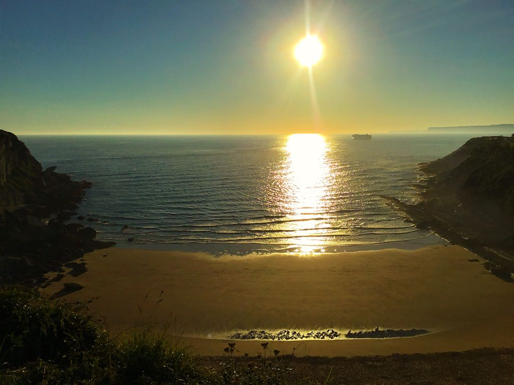sol-matalenas-santander