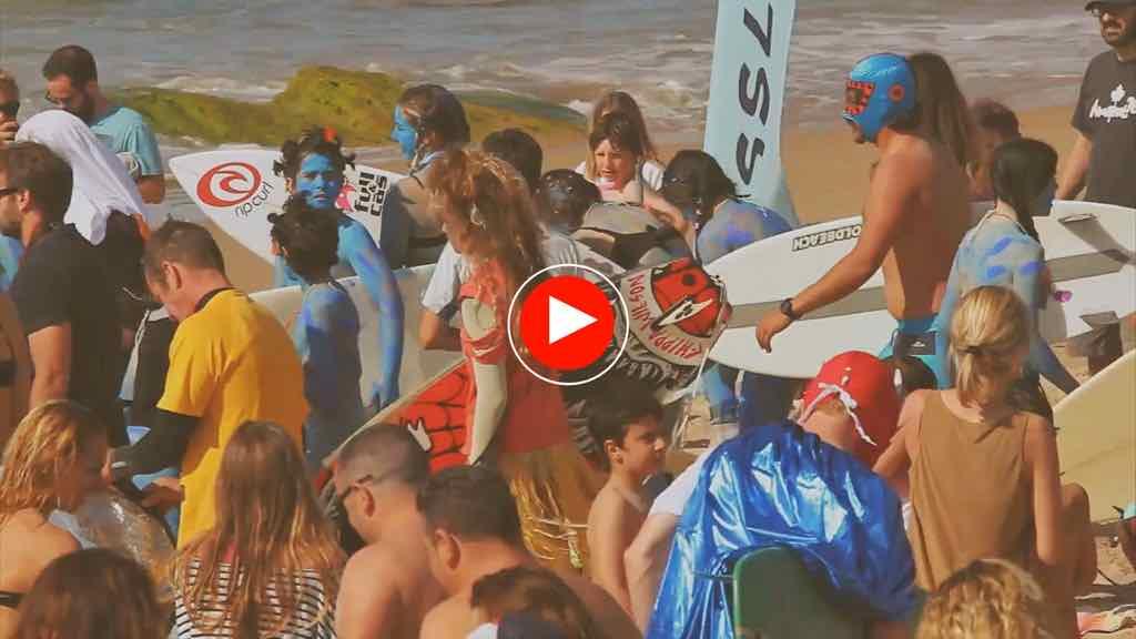surf-cantabria-video