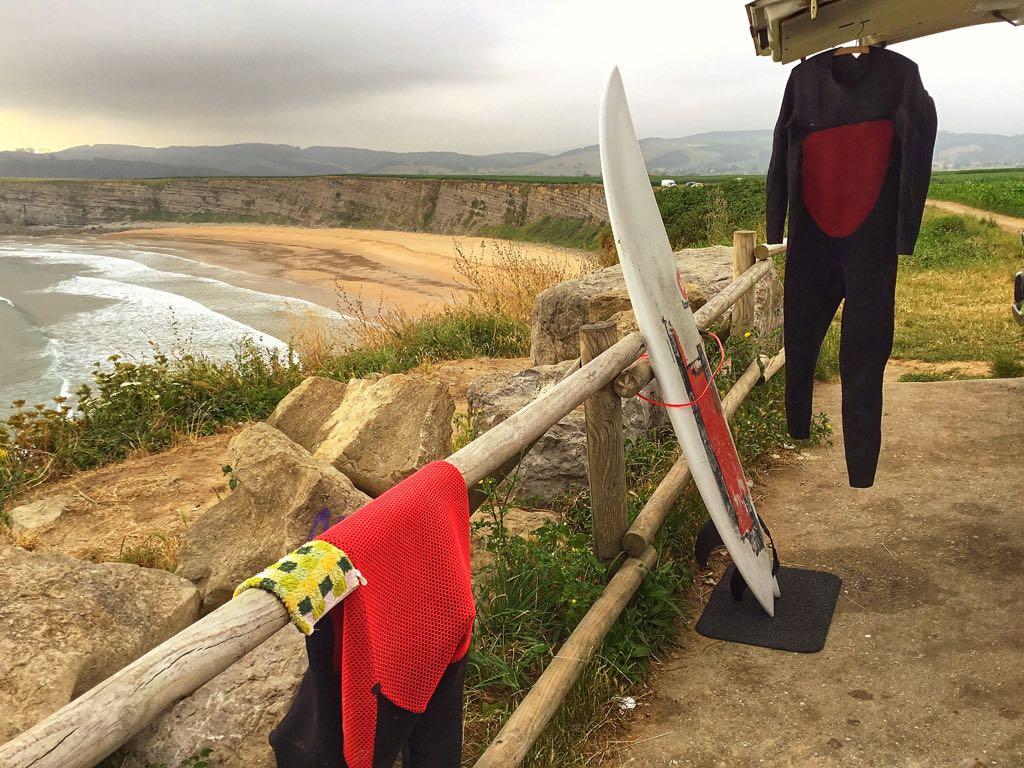 surf-loredo