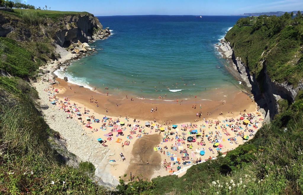 verano-playa-matalenas