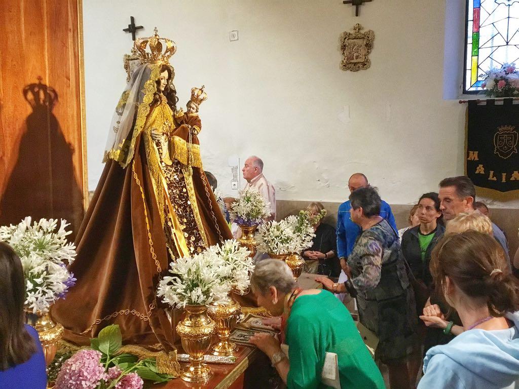 virgen-carmen-iglesia-camargo