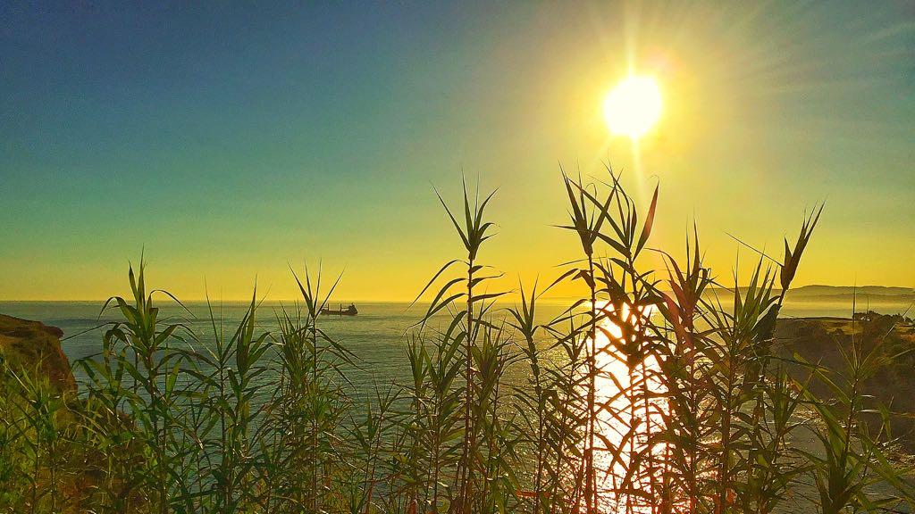 abrasador-sol-matalenas