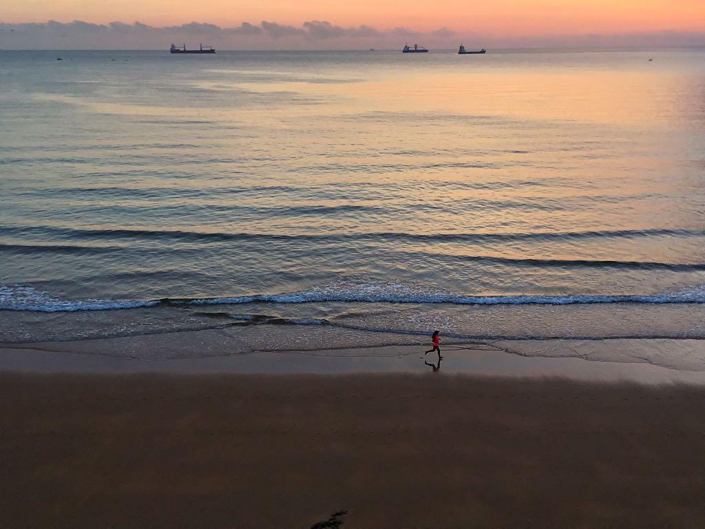 agosto-ultimo-amanecer