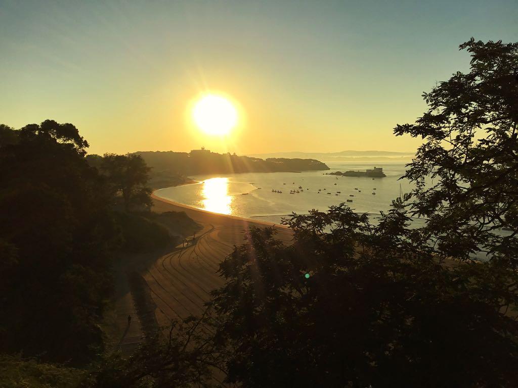 amanecer-magdalena-playa-agosto
