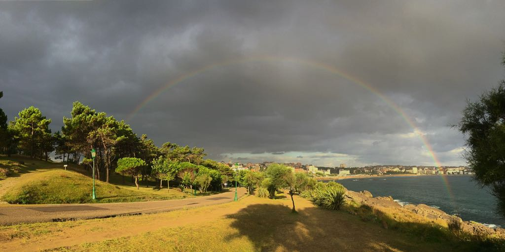arco-iris-completo-magdalena