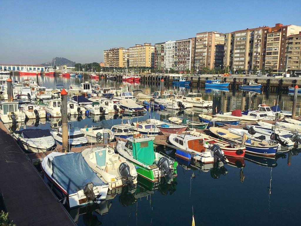 barrio-pesquero-darsena