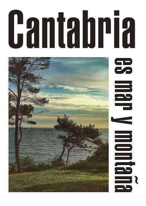 cantabria-mar-monte-portada