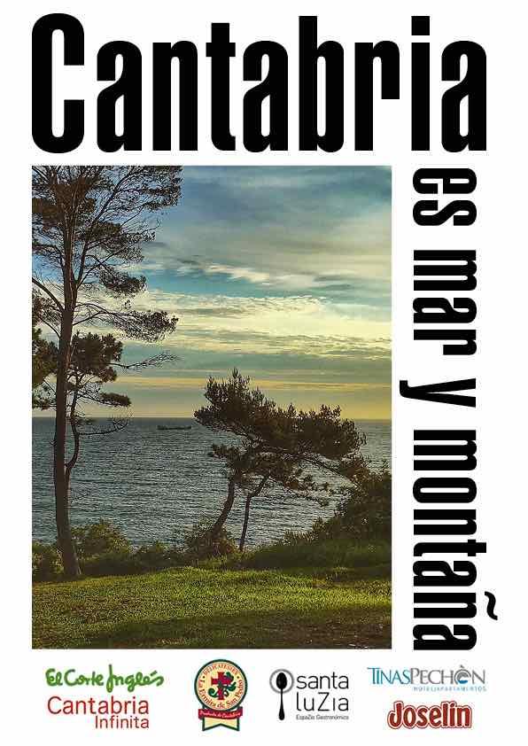cantabria-mar-monte-publi