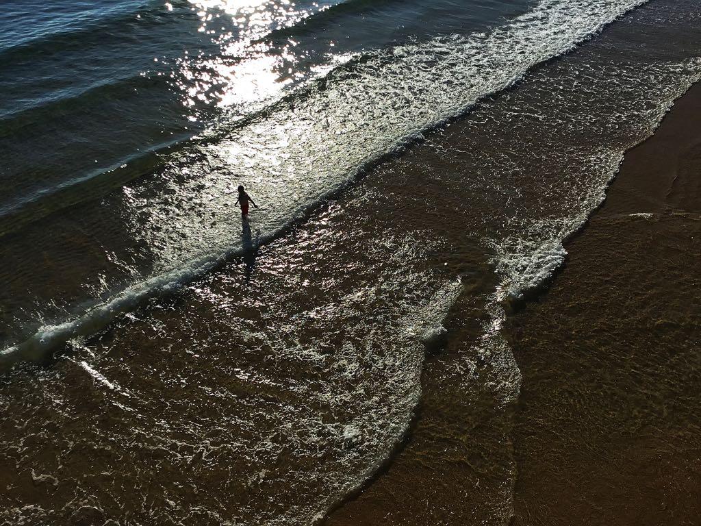 mar-sardinero-santander