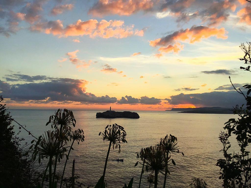nubes-isla-mouro-santander